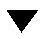 TwoDot Logo New